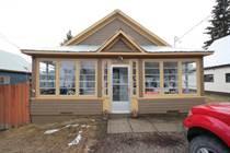 Homes for Sale in West Fernie, Fernie, British Columbia $550,000