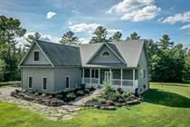 Homes for Sale in Tay, Waubaushene, Ontario $629,900