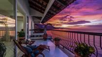 Condos for Sale in South Shore, Puerto Vallarta, Jalisco $1,795,000