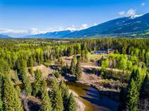 Homes for Sale in Valemount, British Columbia $789,000