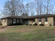 Homes Sold in Ripley, Mississippi $169,000