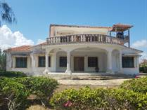 Homes for Sale in Malindi  KES65,000,000