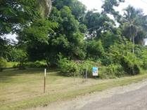 Lots and Land Sold in Playuela, Aguadilla, Puerto Rico $42,000