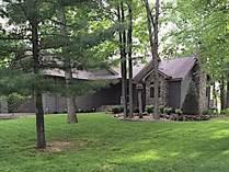 Homes for Sale in Gladwin, Michigan $462,900