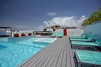 Homes for Sale in Paraiso del Carmen, Quintana Roo $295,000