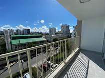 Condos for Sale in Cond Torre del mar, San Juan, Puerto Rico $210,000