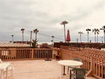 Homes for Sale in Campo Reynoso, Playas de Rosarito, Baja California $24,900
