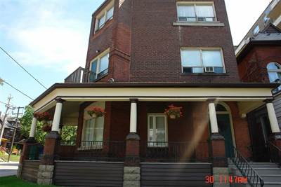 119 Dowling Ave, Suite 1, Toronto, Ontario