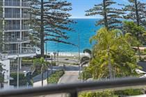 Homes Sold in Mooloolaba, Sunshine Coast, Queensland $415,000