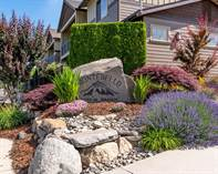 Condos for Sale in East Wenatchee, Washington $269,900