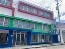 Commercial Real Estate for Sale in Pueblo, Mayaguez, Puerto Rico $350,000