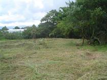 Lots and Land for Sale in El Coyól, Alajuela $1,153,000