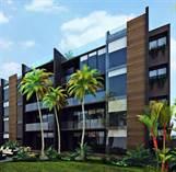 Condos for Sale in El Cielo, Quintana Roo $205,100