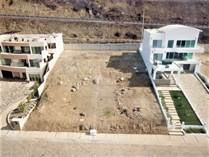 Homes for Sale in Plaza Del Mar, Playas de Rosarito, Baja California $146,500