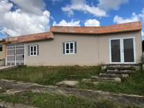 Homes for Sale in Bayamon Gardens, Puerto Rico $88,000