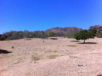 Lots and Land for Sale in Tempate , Santa Cruz, Guanacaste $1,000,000