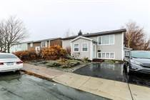 Homes for Sale in Bowring Park, St. John's, Newfoundland and Labrador $227,500