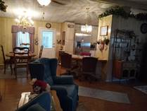 Homes for Sale in The Meadows at Country Wood, Plant City, Florida $19,900