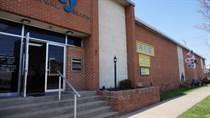 Commercial Real Estate for Sale in Berkeley Springs, West Virginia $499,000