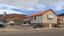Commercial Real Estate Sold in Cedar City Central, Cedar City, Utah $865,000