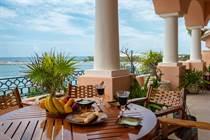 Condos for Sale in Beachfront Condos, Puerto Aventuras, Quintana Roo $1,600,000