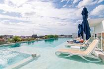 Condos for Sale in Playa del Carmen, Quintana Roo $330,000
