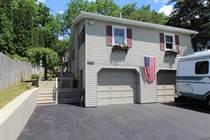 Homes Sold in Conesus Lake, Conesus, New York $219,900