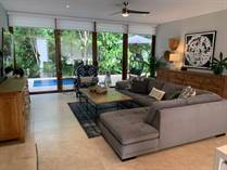 Condos for Sale in Bahia Principe, Akumal, Quintana Roo $349,000