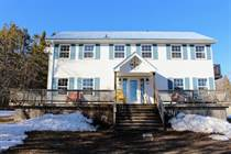 Homes Sold in Second North River, New Brunswick $234,900