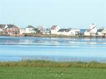 Homes for Sale in North Rustico, Prince Edward Island $39,500