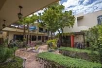 Commercial Real Estate Sold in Centro, Loreto, Baja California Sur $440,000