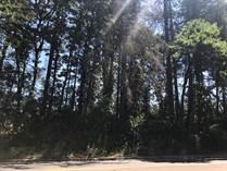 Lots and Land for Sale in Southeast Salem, Salem, Oregon $45,000