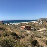 Lots and Land for Sale in Cerritos Beach, Baja California Sur $89,000