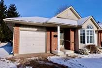 Condos for Sale in Kilally Meadows, London, Ontario $300,000