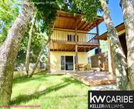 Homes for Sale in Main Street, Cabarete, Puerto Plata $119,000