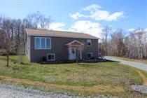 Homes for Sale in Moose Harbour, Nova Scotia $369,000