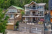 Homes for Sale in Cultus Lake, Chilliwack, British Columbia $1,950,000