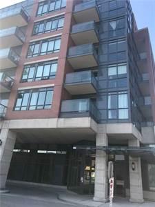 7608 Yonge St, Suite 506, Vaughan, Ontario