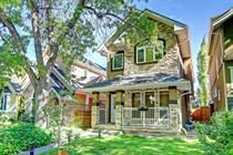 Homes for Sale in Maple Ridge, Calgary, Alberta $684,900