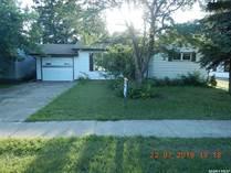 Homes for Sale in Cudworth, Saskatchewan $89,900