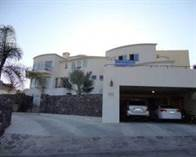 Homes for Sale in King's Villas, Ensenada, Baja California $750,000