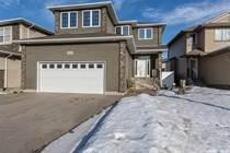 Homes for Sale in Regina, Saskatchewan $569,900