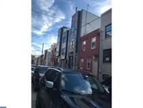 Homes for Sale in Point Breeze, Philadelphia, Pennsylvania $160,000