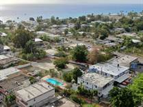 Commercial Real Estate for Sale in Córcega, Rincon, Puerto Rico $1,425,000