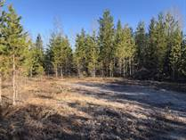 Lots and Land for Sale in Nazko, Quesnel, British Columbia $65,000