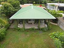 Homes for Sale in Sardinal, Guanacaste $80,000