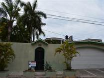 Homes for Sale in Sabalo Country, Mazatlan, Sinaloa $275,000