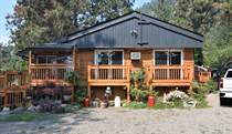 Homes Sold in Newport Beach, Vernon, British Columbia $169,900