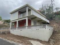 Homes for Sale in Brisas del Caribe, Ponce, Puerto Rico $59,900