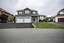 Homes for Sale in Mount Pearl, Newfoundland and Labrador $799,900